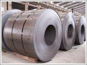 Quality Hot Rolled Steel Plate,Hot Rolled Steel in Coil for sale