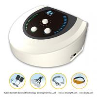 China Hot selling Bluelight BL-FB electro acupuncture device on sale