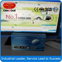 China coal 2015 RAD-35 Portable X-Y radiation measuring instrument/Nuclear Radiation Meter/radiation dosimeter Manufactures