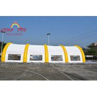 Giant Portable Inflatable Tent for Exhibition/Party Use Manufactures