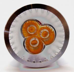 AC100-240V LED spotlight 2700-7000k color temperature LED spotlight Manufactures