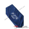 Sport towel / gift towel / knitting towel Manufactures