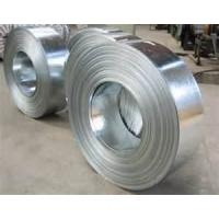 0.2mm-3.0mm GB hot dipped galvanized stainless g90 galvanized steel sheet coil strips Manufactures