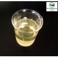 Industrial Bio - Scouring Enzymes Textile Enzymes For Denim Garments Bio - Washing Manufactures