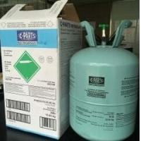 Buy cheap HFC-134a Refrigerant CH2FCF3 102.0g/mol Molecular Weight Oxygen Concentrator from wholesalers