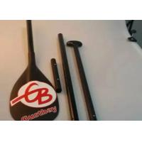 China Gustaby Stand Up Paddle Boards Windsurfing Accessories Inflatable Windsurf Sup Oar on sale