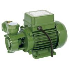 KF Series Water Pump, peripheral pump Manufactures