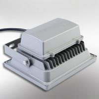 LED Floodlight COB 30W led flood light with high quality housing Manufactures
