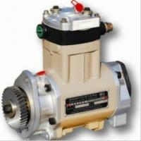 Cummins Engine Parts 3558006 Cummins Air Compressor   3558006 Manufactures