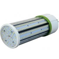 Commercial 360 Degree 120w E27 Led Corn Light Bulb IP67 Indoor And Outdoor Manufactures