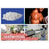 Legal Ostarine SARM Steroids MK-2866 841205-47-8 For Muscle Bone Growth Manufactures