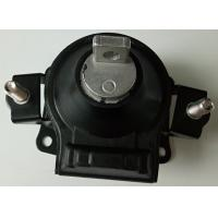 Rear Car Body Parts Of Engine Mounting Replacement Honda Accord 2003 - 2007 CM5 2.4L 50810-SDA-A02 50810-SDA-A01 Manufactures