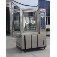 HL -225(A~F) test chamber Manufactures