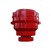 "API 16A Oilfield 30"" 1000Psi Drilling Diverter For BOP Blowout Preventer Manufactures"