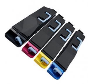 Quality Kyocera TK 865M Magenta Oem Toner Cartridges Yield 12000-Pages for TaskAlfa for sale