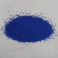 royal blue speckle detergent speckle for detergent powder Manufactures