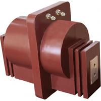 China Protective Cast Resin Transformer High Voltage Current Transformer on sale