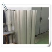 MoreTough And Tensile Nickel Rotary Screen Printing Rotary Cylinder For Textile Printing Manufactures