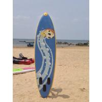 Quality 3.3 Meter Racing Paddle Boards For Surfing Yoga River Paddling for sale