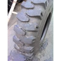 excawator tire 10.00-20 Manufactures
