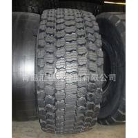 snow tire15.5R25 Manufactures