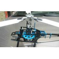 3 Blade Rotor Helicopter Manufactures