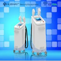 hot sale!! vertical shr hair removal machines Manufactures