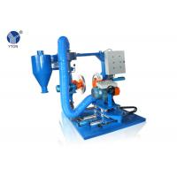 China Multi Function Tyre Retreading Equipment , Cold Retread Tyre Buffing Machine on sale