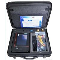 Multi-Functional Fcar F3-G Truck Diagnostic Scanner Tool For Gasoline Cars, Heavy Duty Trucks Manufactures