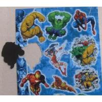 Magnetic Puzzle Manufactures