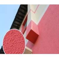 Home Interior Stucco Wall Construction Manufactures