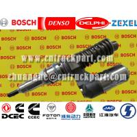 BOSCH UNIT INJECTOR, BOSCH 0414701013 For IVECO, FIAT, CASE NEW HOLLAND 500331074 Manufactures