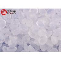 Hydrogenated C9 Hydrocarbon Resin Good Heat Stability , Improve Peel Strength Manufactures