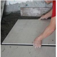 Construction Acrylic Tile Bonding Agent Floor And Wall Tile Adhesive With High Strength