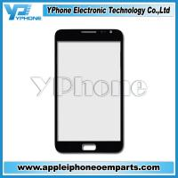hot sales 6.3 Inches Cell Phone LCD Screen For Samsung galaxy Mega 6.3 i9200 Manufactures