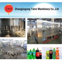 filling machine line Manufactures
