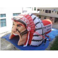 bbq grill with football helmet design wholesale football helmet football helmet inflatable Manufactures