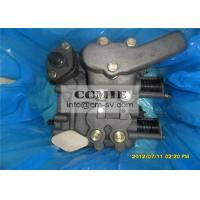 Blade control valve assy 701-34-11002 for SHANTUI SD22 D85A spare parts Manufactures