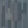 Soundproof Carpet Design Squares Manufactures