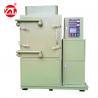 Lab Vacuum Platen Vulcanizing Press Machine For Rubber Plastic Manufactures