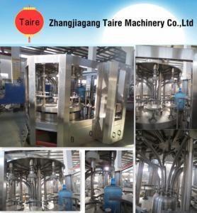 bottle filling machine Manufactures