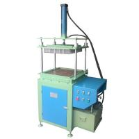 Factory supply High Efficiency New Design Double Color Crayon machine School Round wax Crayon making machine price Manufactures