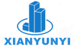 China Xi'an Yunyi Instrument Co., Ltd logo