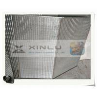 Buy cheap SIEVE BEND SCREEN / ARC SCREEN PLATE / JOHNSON SCREEN PANEL / ARC SIEVE PLATE / from wholesalers
