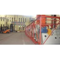 exhaust centrifugal fan Manufactures