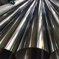 Incoloy 800,800H,800HT, 825 WELDED PIPE ASTM B514 / B775; WELDED TUBE ASTM B515 / B751 Manufactures