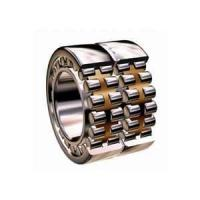Double Row Cylindrical Rolling radial loads Bearings of the NU, NJ, NUP and N designs Manufactures