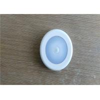 High Brightness LED Sensor Night Light Automatically Shuts Off Function Manufactures