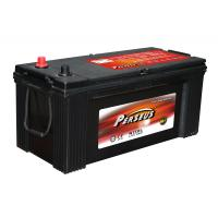 Buy cheap 12V150Ah Best Price JIS Standard MF 12V Lead Acid Battery from wholesalers