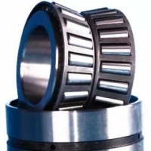 Timken JM207049AJM207010 tapered roller bearings Manufactures